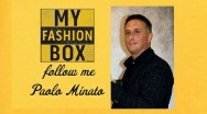 My Fashion Box